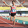80th_kenekiden0013