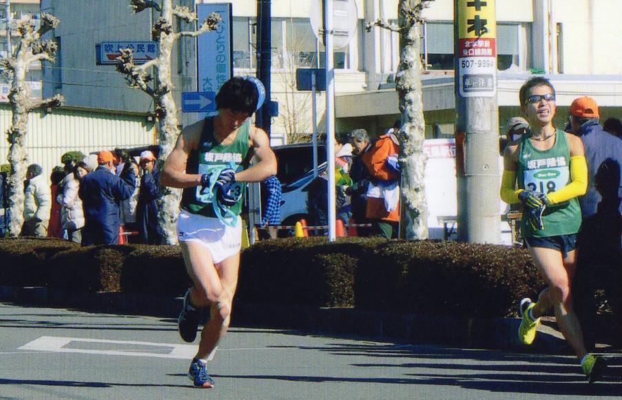 Saitamaekiden2011